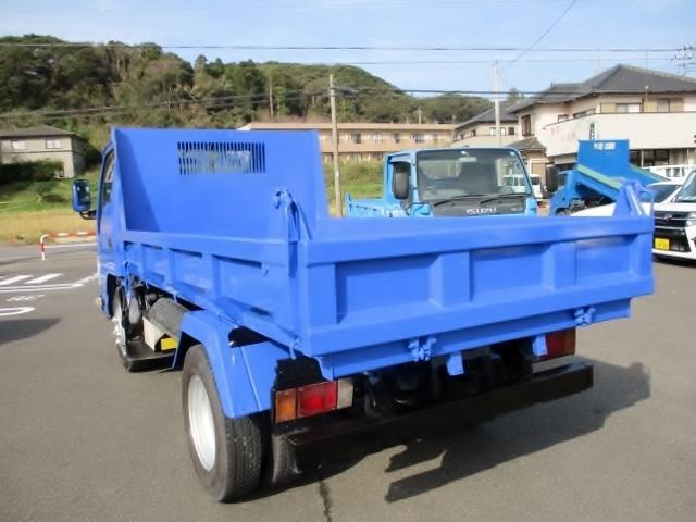 「マツダ」「タイタントラック」「トラック」「千葉県」の中古車5