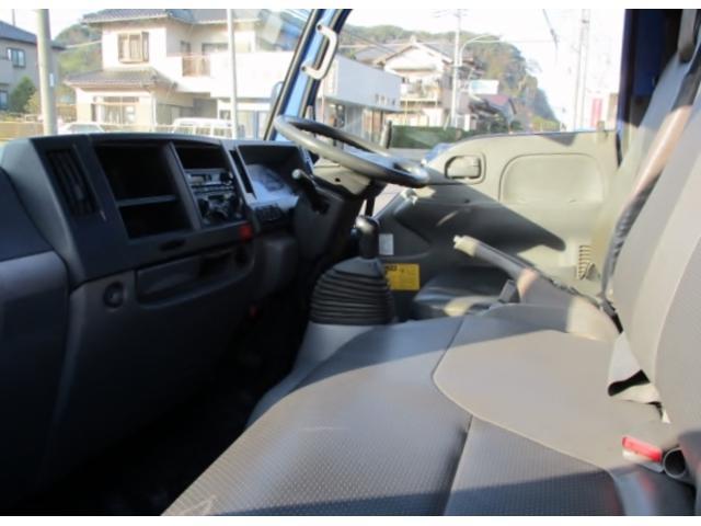 「マツダ」「タイタントラック」「トラック」「千葉県」の中古車10