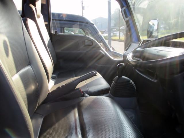 「マツダ」「タイタントラック」「トラック」「千葉県」の中古車11