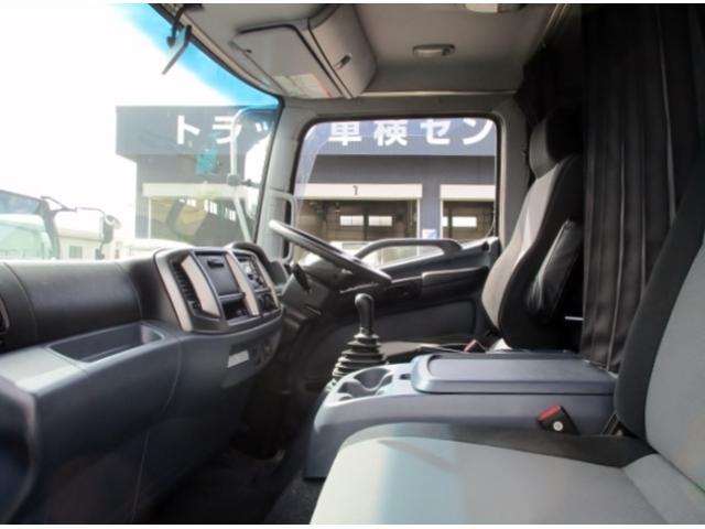「その他」「ヒノレンジャー」「トラック」「千葉県」の中古車12