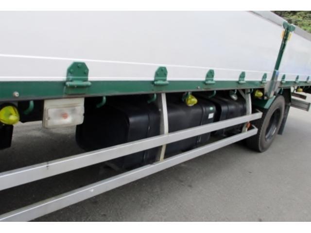 「その他」「ヒノレンジャー」「トラック」「千葉県」の中古車13