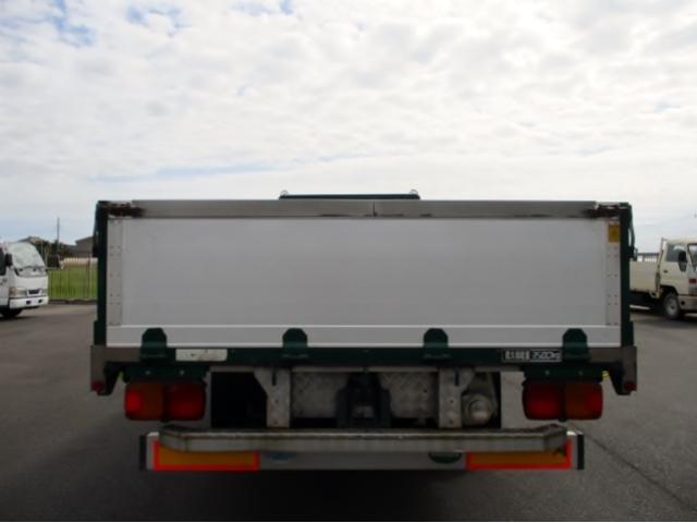 「その他」「ヒノレンジャー」「トラック」「千葉県」の中古車14