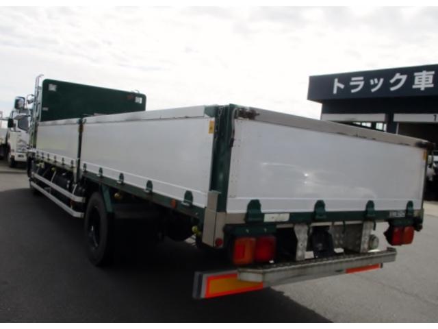 「その他」「ヒノレンジャー」「トラック」「千葉県」の中古車15