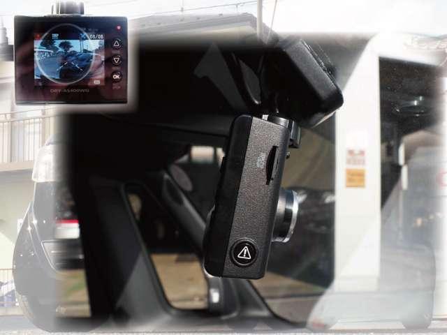 ホンダ N-BOXスラッシュ G・ターボAパッケージ 1オナ ナビ Bカメラ ドラレコ