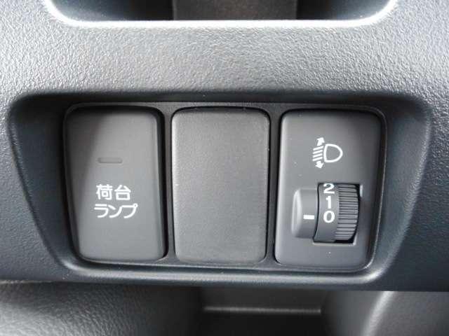 「ホンダ」「アクティトラック」「トラック」「千葉県」の中古車14
