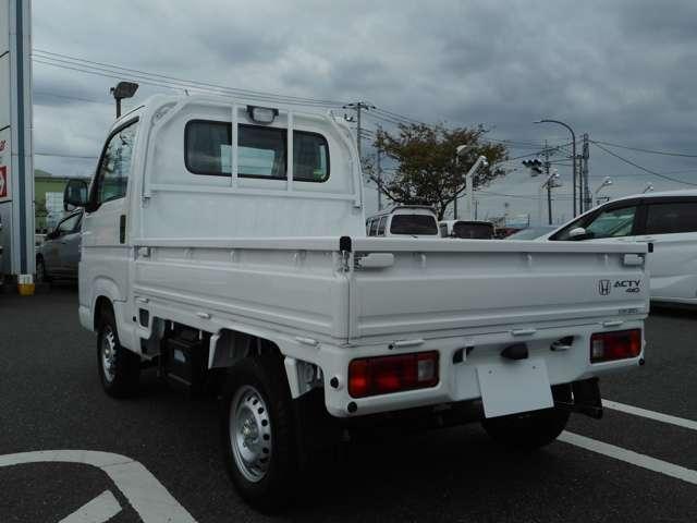 「ホンダ」「アクティトラック」「トラック」「千葉県」の中古車15