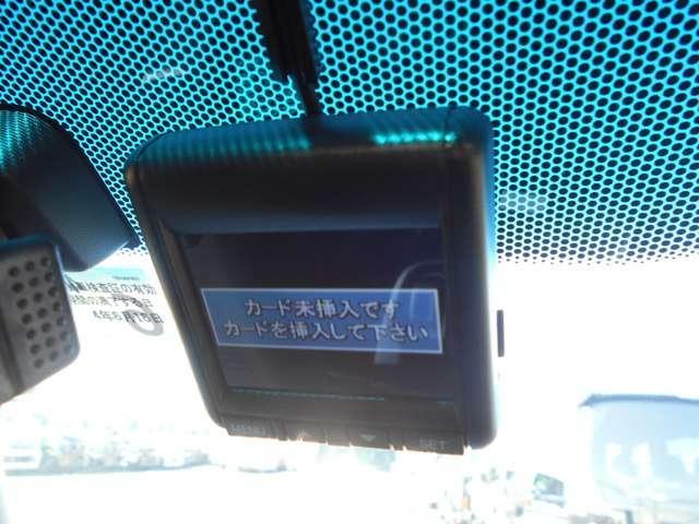 L ホンダセンシング 認定中古車 デモカー 試乗車 ドライブレコーダー 純正メモリーナビ バックカメラ フルセグテレビ ブルートゥース USB入力端子 ETC LEDヘッドライト スマートキー(5枚目)