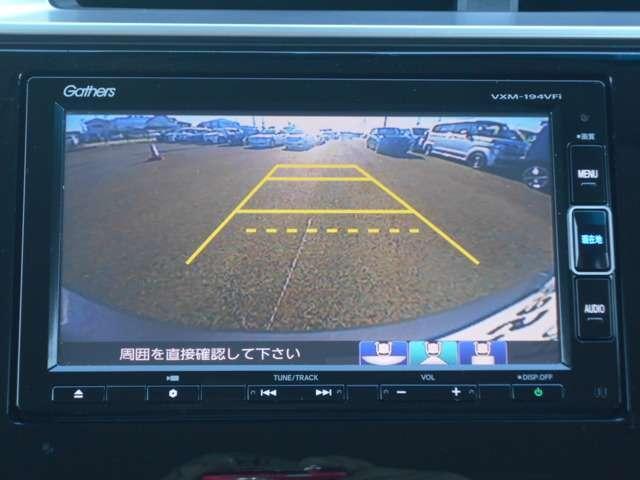 L ホンダセンシング 認定中古車 デモカー 試乗車 ドライブレコーダー 純正メモリーナビ バックカメラ フルセグテレビ ブルートゥース USB入力端子 ETC LEDヘッドライト スマートキー(7枚目)