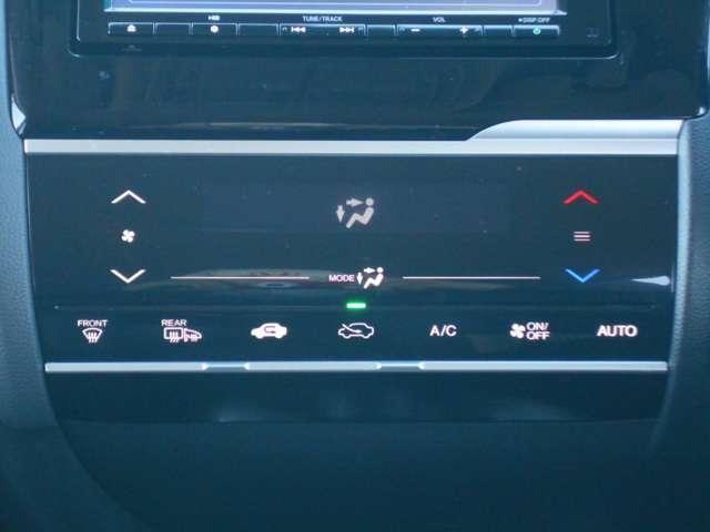 L ホンダセンシング 認定中古車 デモカー 試乗車 ドライブレコーダー 純正メモリーナビ バックカメラ フルセグテレビ ブルートゥース USB入力端子 ETC LEDヘッドライト スマートキー(12枚目)