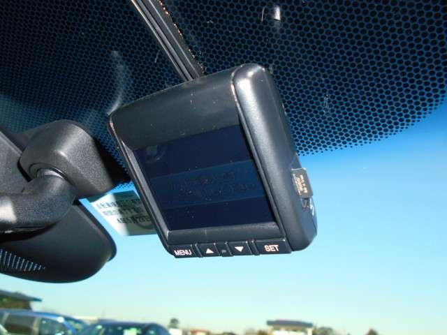 13G・L ホンダセンシング 2年保証付 デモカー ドラレコ ワンオーナー メモリーナビ Bカメラ フルセグTV ETC アダプティブクルーズコントロール 衝突被害軽減ブレーキ サイド&カーテンエアバッグ LEDヘッドライト(12枚目)