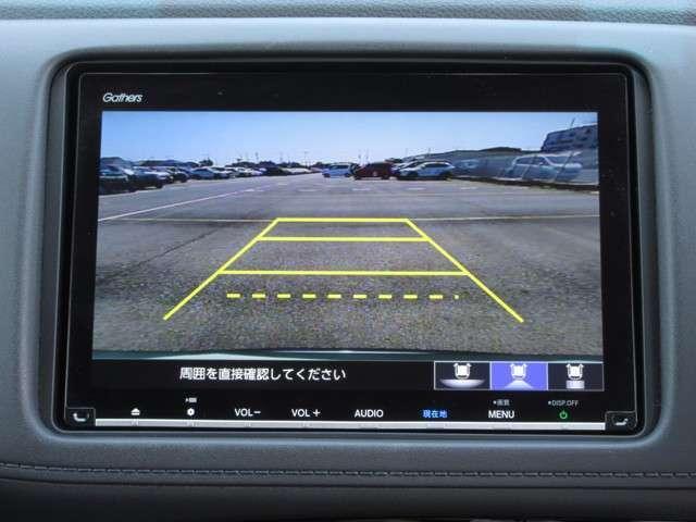 ハイブリッドX・ホンダセンシング Honda認定中古車2年保証付 デモカー 衝突被害軽減ブレーキ ドライブレコーダー メモリーナビ ブルートゥース フルセグTV バックカメラ LEDヘッドライト アダプティブクルーズ ETC車載器(6枚目)