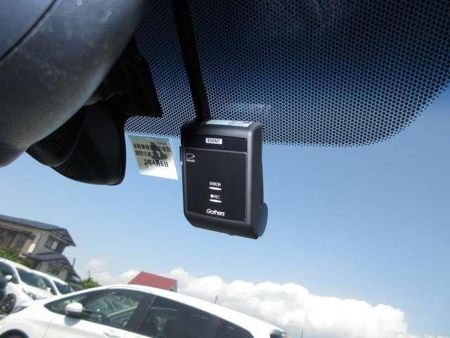 ハイブリッドX・ホンダセンシング Honda認定中古車2年保証付 デモカー 衝突被害軽減ブレーキ ドライブレコーダー メモリーナビ ブルートゥース フルセグTV バックカメラ LEDヘッドライト アダプティブクルーズ ETC車載器(12枚目)