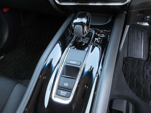 ハイブリッドX・ホンダセンシング Honda認定中古車2年保証付 デモカー 衝突被害軽減ブレーキ ドライブレコーダー メモリーナビ ブルートゥース フルセグTV バックカメラ LEDヘッドライト アダプティブクルーズ ETC車載器(14枚目)