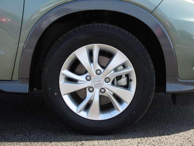 ハイブリッドX・ホンダセンシング Honda認定中古車2年保証付 デモカー 衝突被害軽減ブレーキ ドライブレコーダー メモリーナビ ブルートゥース フルセグTV バックカメラ LEDヘッドライト アダプティブクルーズ ETC車載器(20枚目)