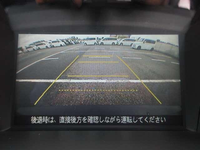 35TL Honda認定中古車 ナビ ワンセグTV バックカメラ 電動サンルーフ ディスチャージヘッドライト 本革シート シートヒーター スマートキー セキュリティアラーム ETC車載器 ワンオーナー車(7枚目)