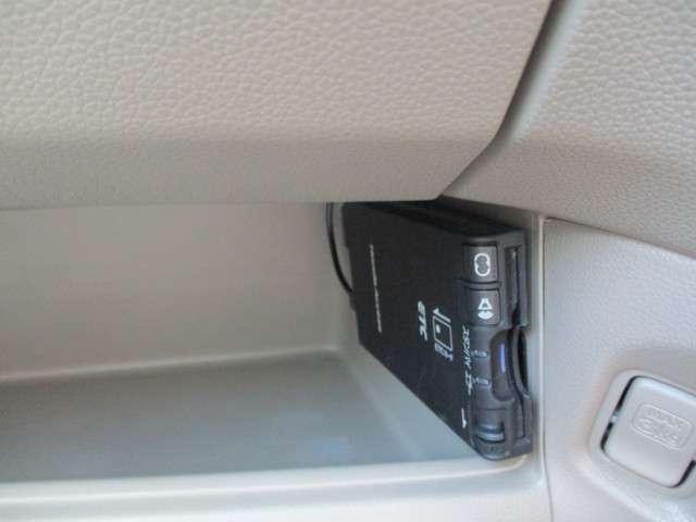ホンダ N-ONE G・Lパッケージ ワンオーナー DオーディオBカメラ ETC