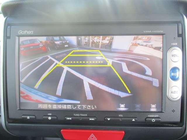 ターボSSパッケージ 1オナ ナビ Bカメラ ETC HID(3枚目)
