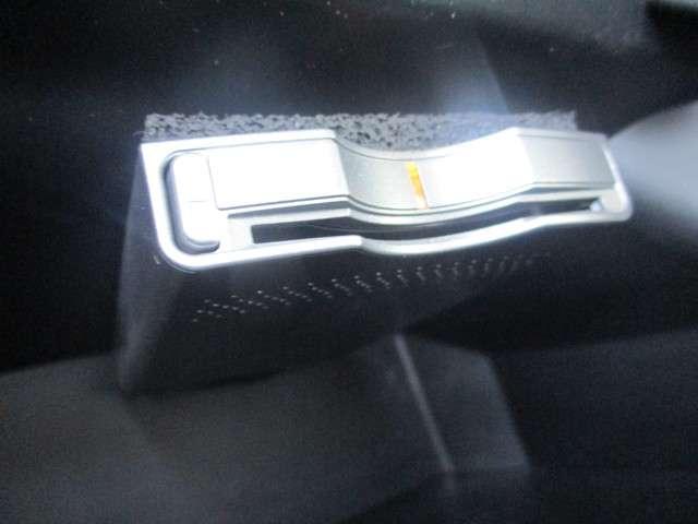 ターボSSパッケージ 1オナ ナビ Bカメラ ETC HID(6枚目)
