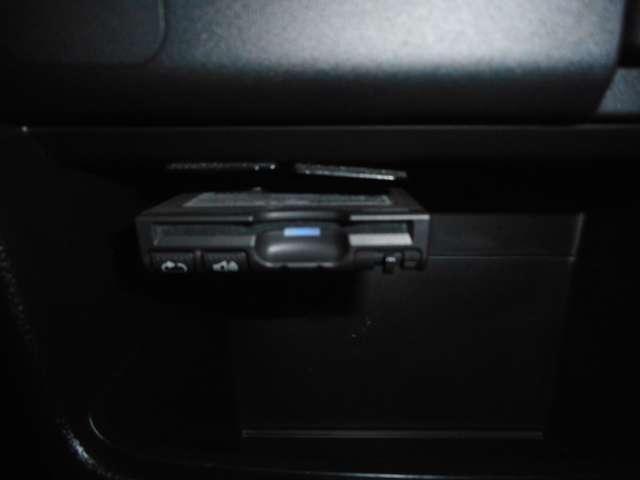 ホンダ N BOX G SSパッケージ 1オナ ナビ CTBA Bカメラ
