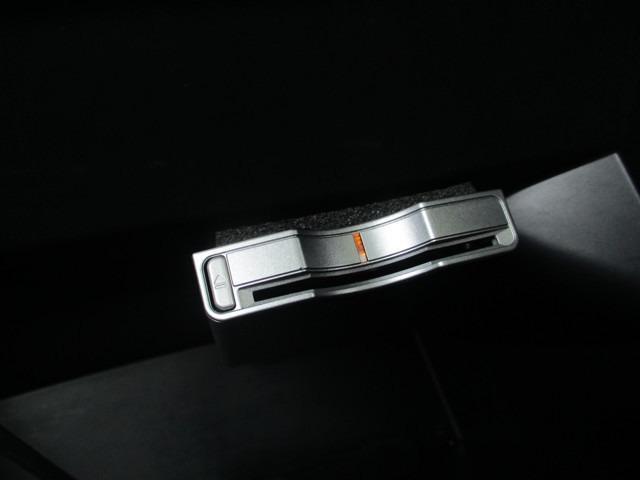 ホンダ N BOX G・Lパッケージ 1オナ ナビ Bカメラ ETC 両側電動