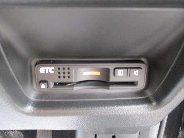 ホンダ CR-V 20G レザーパッケージ 1オナ 本革シート ナビ Bカメラ