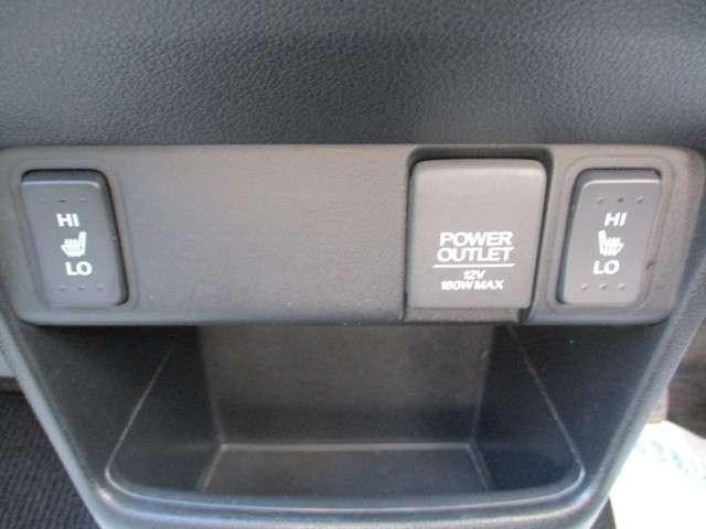 ホンダ N BOX G・Lパッケージ 1オナ ナビ 両側電動 Bカメラ 衝突軽減
