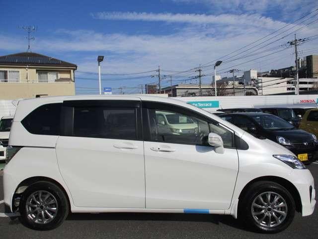 北は北海道から、南は九州・沖縄まで多数の販売実績がございます☆ご契約に際し一度はご来店頂き現車確認が必要となりますが、遠方のお客様へも納車可能です♪詳しくは当店へお問合せ下さいませ。