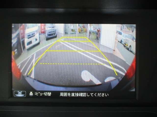 LX 1オナ ナビ Bカメラ ETC フルセグ(4枚目)