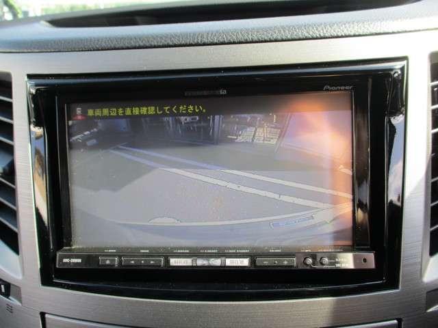 2.5 GT Sパッケージ 4WD 1オナ ナビ Bカメラ(4枚目)