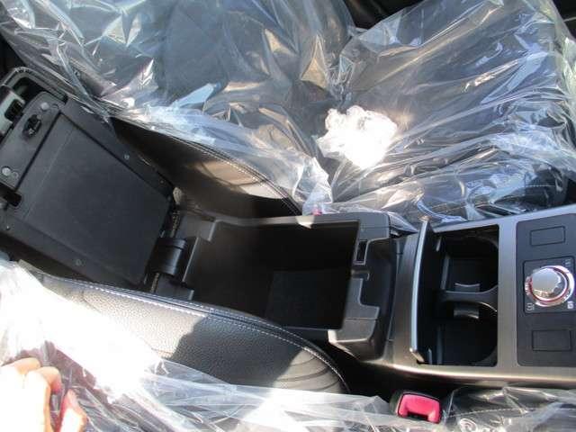 2.5 GT Sパッケージ 4WD 1オナ ナビ Bカメラ(7枚目)