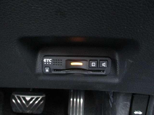 RS・ホンダセンシング デモカー 試乗車 運転補助 ドラレコ(7枚目)