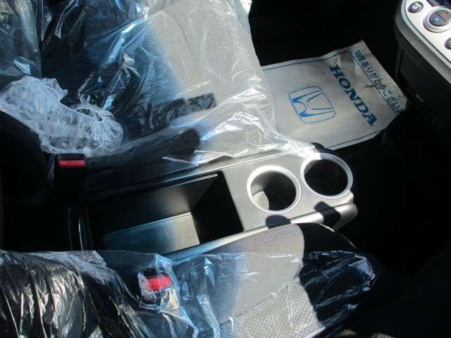 RSZ 1オナ HDDナビ Bカメラ ETC HID AW(7枚目)