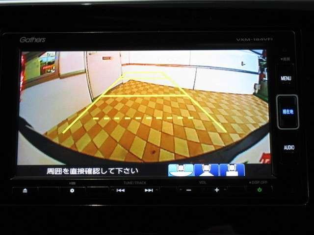 ハイブリッドEX デモカー ドラレコ シートヒーター ナビ(3枚目)