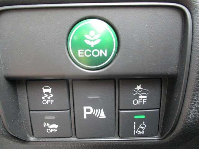 EX ワンオーナー 運転支援 ETC2.0 シートヒーター(4枚目)