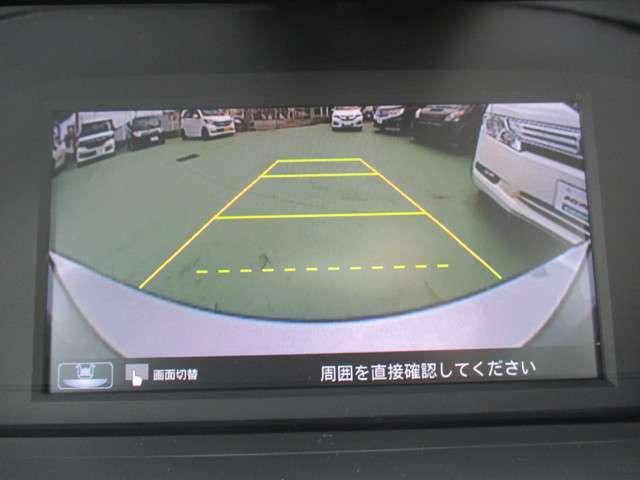 EX ワンオーナー 運転支援 ETC2.0 シートヒーター(6枚目)