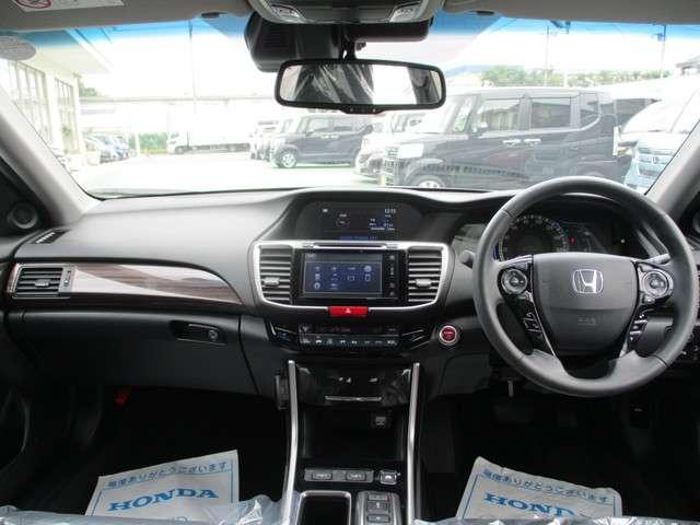 EX ワンオーナー 運転支援 ETC2.0 シートヒーター(9枚目)