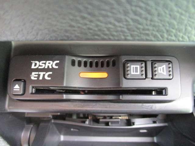 EX ワンオーナー 運転支援 ETC2.0 シートヒーター(13枚目)