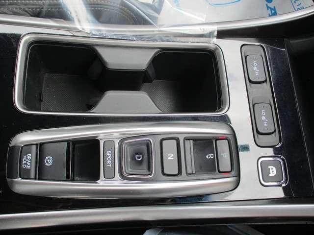 EX ワンオーナー 運転支援 ETC2.0 シートヒーター(14枚目)