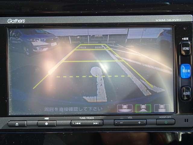 ハイブリッドLX ワンオーナー ナビ バックカメラ ETC(7枚目)