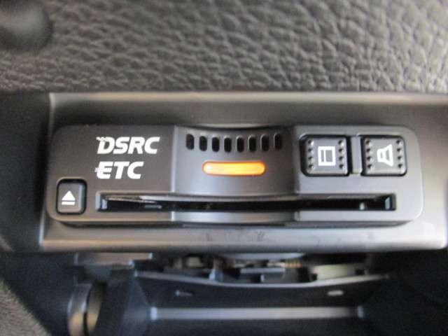 LX ワンオーナー 衝突被害軽減ブレーキ HDDナビ LEDヘッドライト 純正アルミホイール(9枚目)