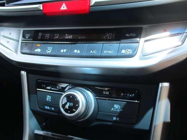 LX ワンオーナー 衝突被害軽減ブレーキ 電動シート HDDナビ LEDヘッドライト(7枚目)