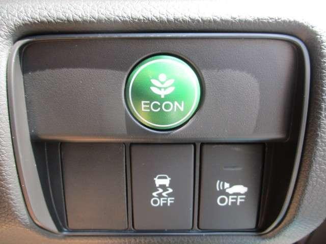 LX ワンオーナー 衝突被害軽減ブレーキ 電動シート HDDナビ LEDヘッドライト(8枚目)