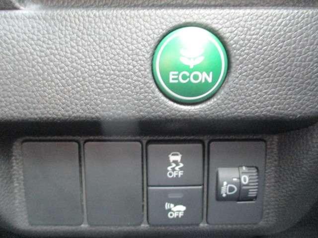F ワンオーナー フルセグ メモリーナビ バックカメラ ETC オートリトラミラー USB Bluetooth(8枚目)