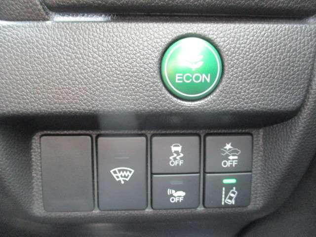 S ホンダセンシング ワンオーナー フルセグ ナビ バックカメラ LEDヘッドライト 純正アルミホイール オートリトラミラー(6枚目)