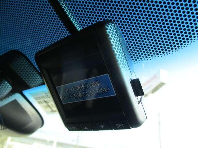 L ホンダセンシング ワンオーナー ドラレコ フルセグ ナビ バックカメラ ETC LED オートリトラミラー(9枚目)