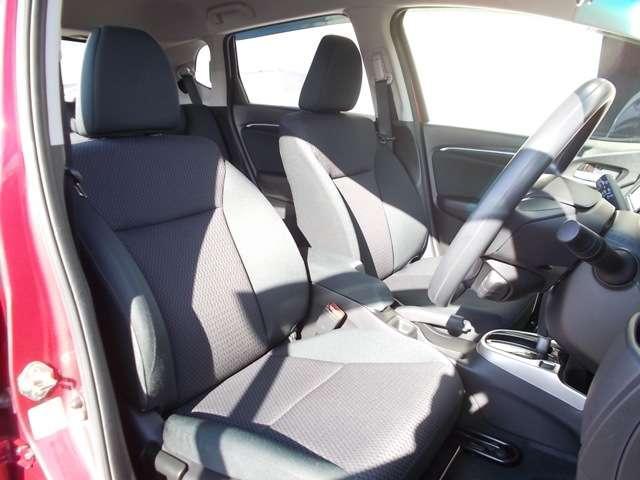 13G・L ホンダセンシング 認定中古車 運転支援 ドラレコ ナビ バックカメラ ETC LEDヘッドライト 障害物センサー オートリトラミラー(15枚目)