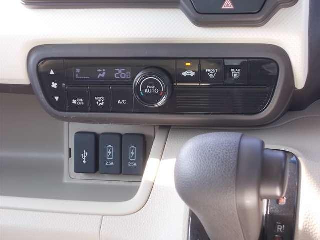 G・Lホンダセンシング 認定中古車 バックカメラ ETC フルセグナビ 両側スライド片側電動 LEDヘッドライト Bluetooth リアサンシェード リアシートスライド(9枚目)