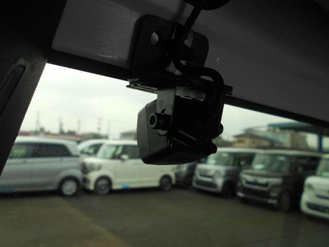 G・Lパッケージ 認定中古車 ドライブレコーダー バックカメラ ワンオーナー車 メモリーナビ フルセグTV 衝突被害軽減ブレーキ サイド&カーテンエアバッグ 両側電動スライドドア ディスチャージドランプ(11枚目)
