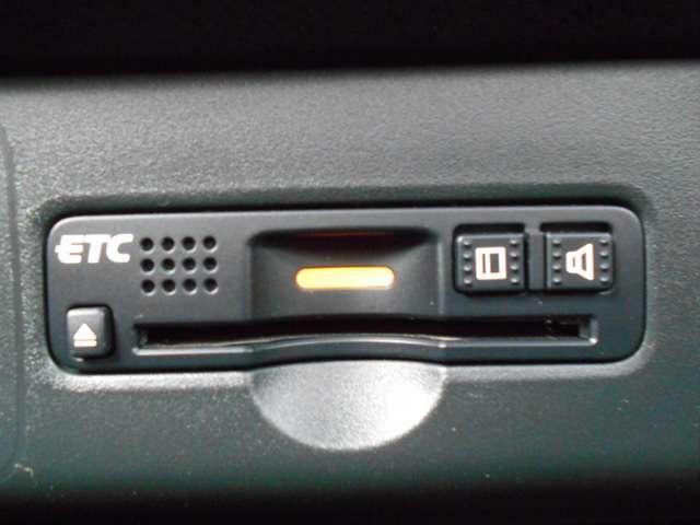 G・Lパッケージ 認定中古車 ドライブレコーダー バックカメラ ワンオーナー車 メモリーナビ フルセグTV 衝突被害軽減ブレーキ サイド&カーテンエアバッグ 両側電動スライドドア ディスチャージドランプ(14枚目)