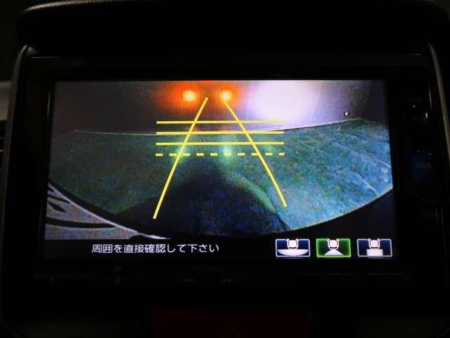G ターボSSパッケージ 2年保証付 ドラレコ メモリーナビ Bカメラ フルセグTV 衝突被害軽減ブレーキ サイド&カーテンエアバッグ 両側電動スライドドア 純正アルミ HIDヘッドライト ETC スマートキー ワンオーナー(6枚目)